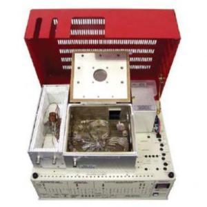 多种气体分析MG#1气相色谱系统8610