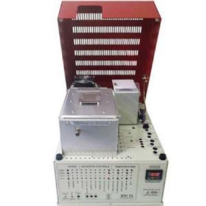 普及型 FID 气相色谱系统 310