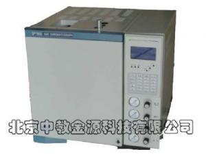 SP7800--Ⅱ经济稳定型气相色谱仪