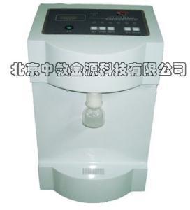 实验基础应用型纯水机