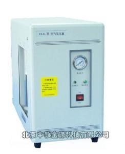 消毒供應室專用純水系統