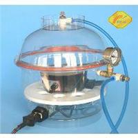 玻璃仪器快速烘干器