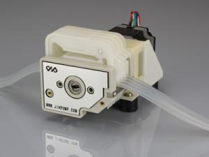 多通道蠕動泵 微量滴加泵 OEM蠕動泵