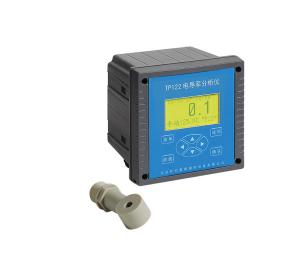 時代新維TP122在線電導率分析儀