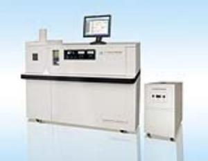TY-9900型ICP等离子体光谱仪