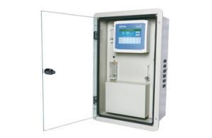 TP107磷酸根監測儀電廠凝結水硅酸根監測儀