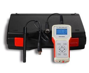 便携式溶解氧分析仪溶氧仪