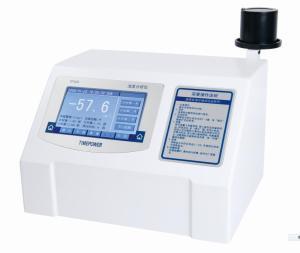 台式浊度分析仪多量程浊度计