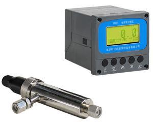 在線監測水質分析儀在線電導率儀