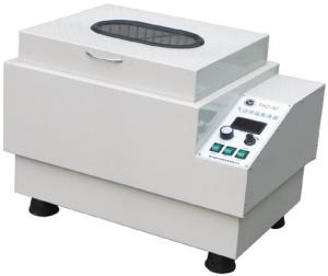 THZ-82氣浴恒溫振蕩器