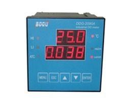 上海博取DDG-2090A型+上海博取工业电导率仪