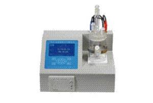 微量水分检测仪全自动微量水分测定仪