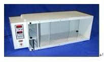 小動物保溫箱