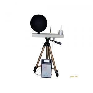 WBGT-2006湿球黑球温度热指数仪