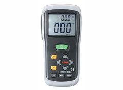 直讀式干濕溫度計