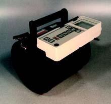 便携式中子剂量仪