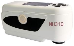 色差儀NH310X精密型