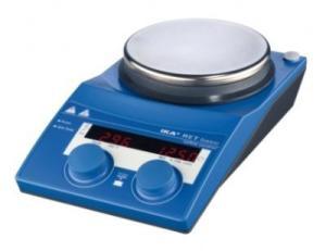 IKA磁力搅拌器 RCT 基本型(安全型)