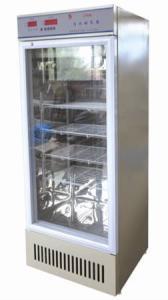 150A 生化培养箱