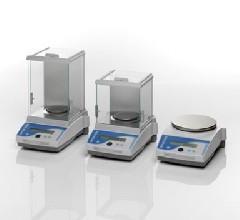 瑞士梅特勒-托利多AL系列分析天平/PL系列精密天平/电子天平