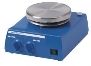 IKA磁力搅拌器 RH 基本型系列