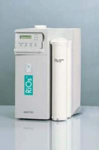 RiOs 反渗透水纯化系统