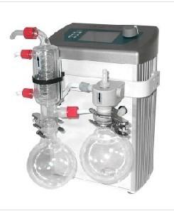 ILMVAC真空泵--LVS实验室真空系统LVS105T-10ef