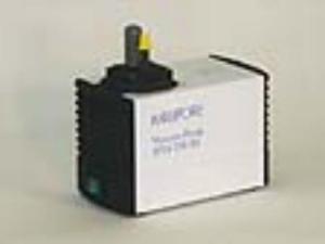 Millivac小型真空泵