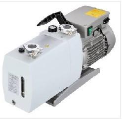 ILMVAC真空泵--二级旋片泵P23Z(PK23Dp)
