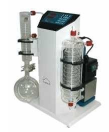 ILMVAC真空泵--回收泵 HBP101