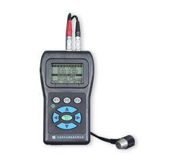TIME®24系列超聲波測厚儀