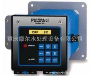 MCT130 ORP控制器计量泵