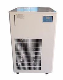 DL-5000大制冷量循环冷却器