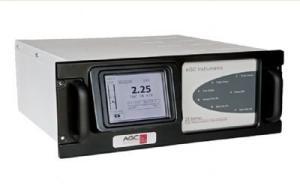 AGC23总烃(总碳)分析仪