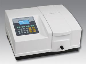 723PC可见分光光度计(自动波长)