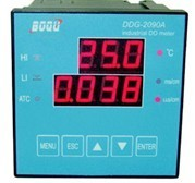 DOG-2092A型工业溶氧仪