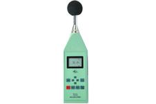 HS5618A积分声级计(及全套)