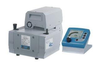 VACUUBRAND 变频隔膜泵系统 VARIO
