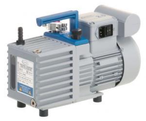 VACUUBRAND旋片泵,油泵 RZ2.5