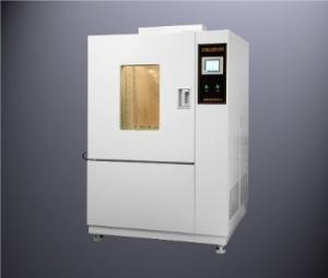 低温箱、低温试验箱