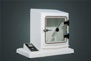 冷凝水试验箱/冷凝水试验机