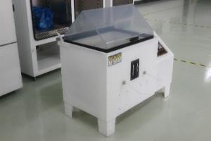 盐雾试验箱/盐雾试验机