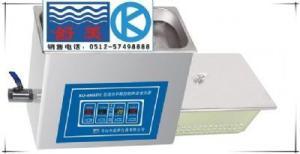 臺式高功率數控超聲波清洗器