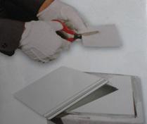 薄层色谱仪,可裁剪铝箔基板