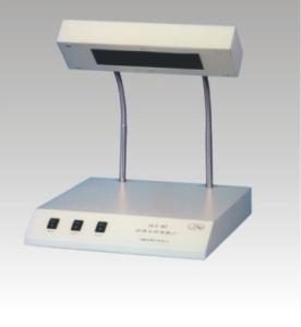 薄层色谱仪,三用紫外分析仪