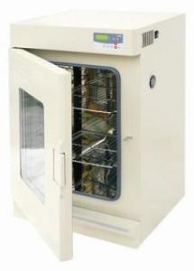 ZXRD-7080(原ZRD-7080) 全自動新型恒溫鼓風干燥箱