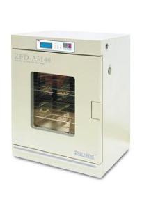 ZXFD-A5140(原ZFD-A5140A) 曲線控制十段編程鼓風干燥箱(底部加熱)
