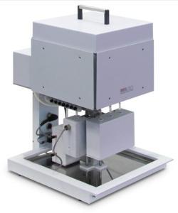 德国Gerstel气相色谱馏分收集器PFC
