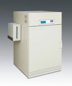 ZXMP-A1230(原ZWP-A1230A) 曲线控制十段编程恒温恒湿箱