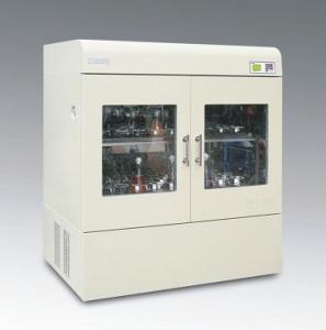 ZWY-2112B(原ZHWY-2112B) 双层特大容量全温度恒温摇床